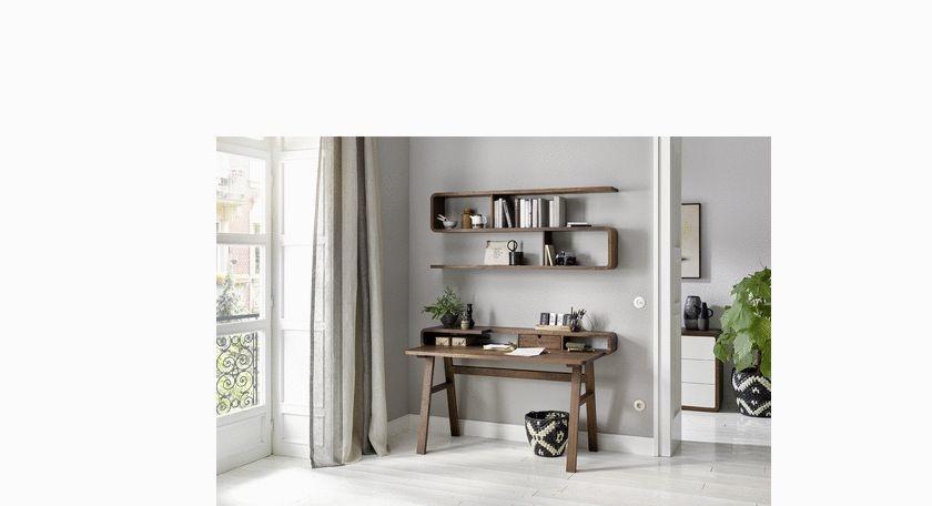 2017 tipp blickfang. Black Bedroom Furniture Sets. Home Design Ideas